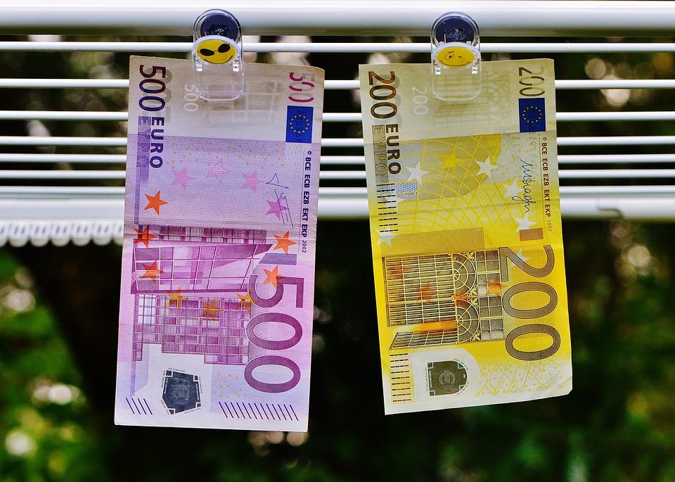 money-1520860_960_720
